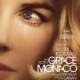 "Klicken Sie: ""Grace of Monaco"""
