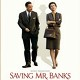 Klicken Sie: Saving Mr Banks