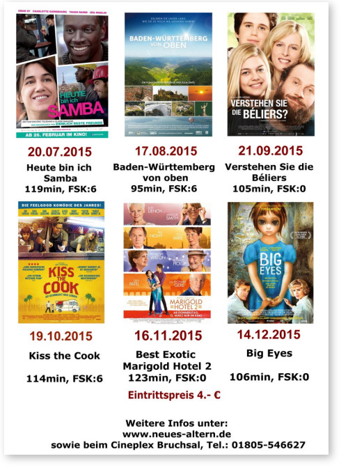 cappukino-flyer-2hj-2015-rueck